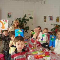 Russia March 2008 081