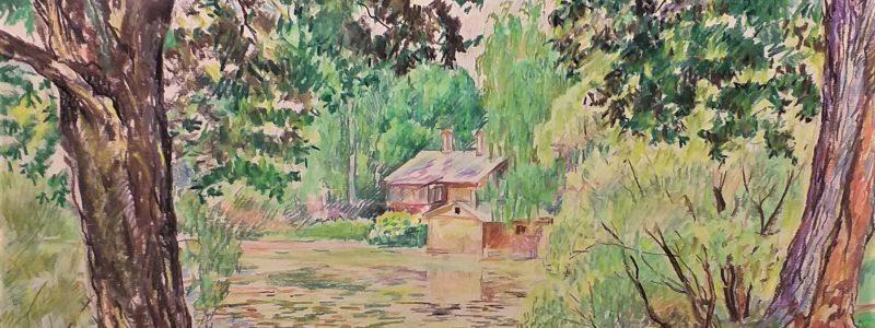 landscape-in-pastels