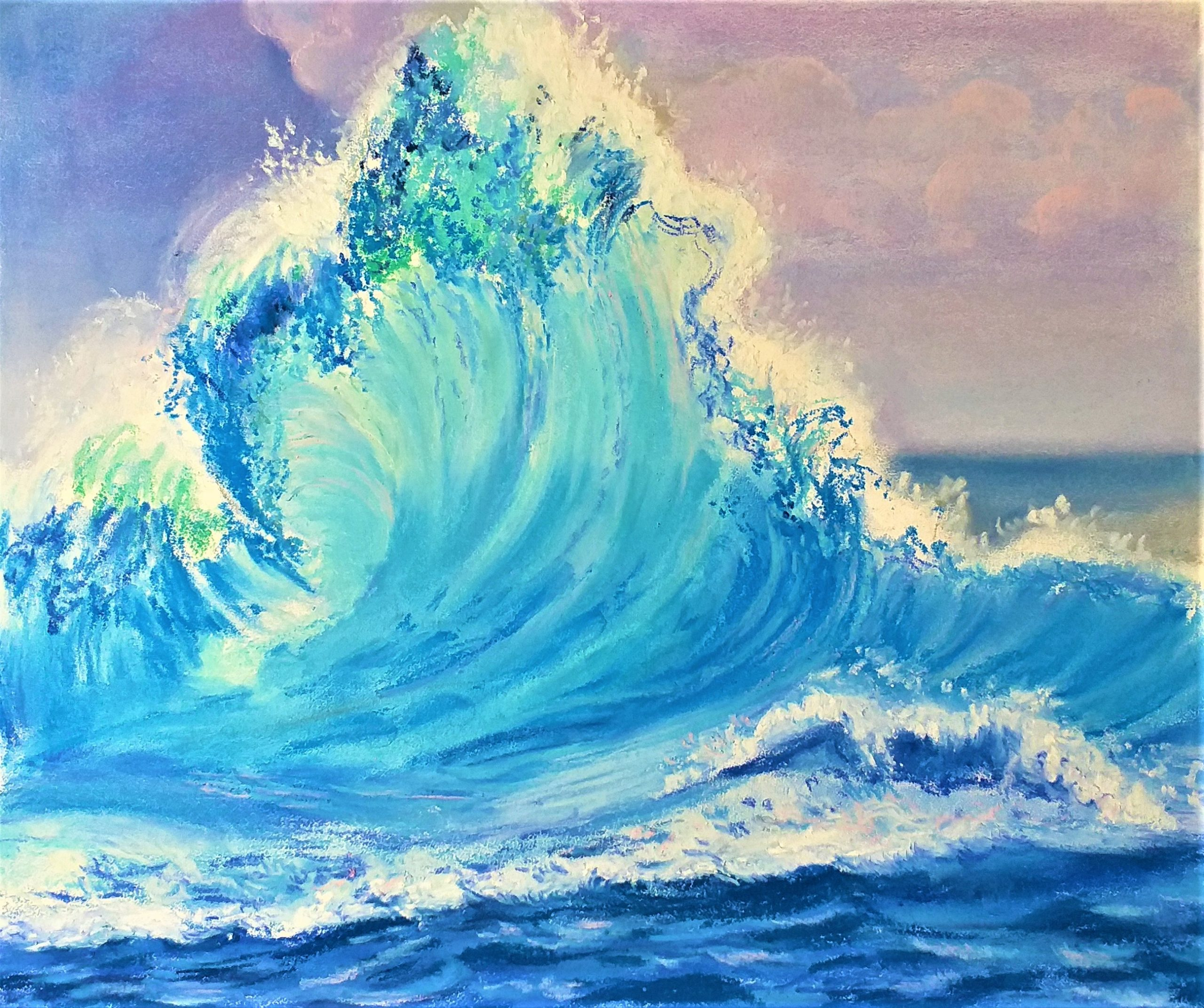 Wave-in-pastel-scaled